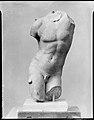 Marble torso of Eros MET 59444.jpg
