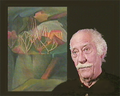 Marcel Bouqueton (1998).png