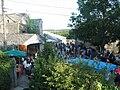 Marché Montredon Larzac.jpg