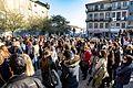 Marcha das Mulheres no Porto DY5A0826 (32363996011).jpg