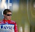 Marco Andretti.jpg
