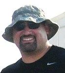 Marco Rivera at 380th Air Expeditionary Wing.jpg
