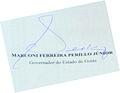 Marconi Perillo Signature.jpg