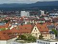 Marcushaus-Bamberg-01.JPG