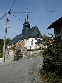 Marenla église.jpg