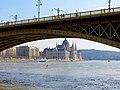 Margaret Bridge, 2013 Budapest (503) (12824089383).jpg