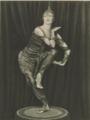 Margaret Morris (Jun 1921).png
