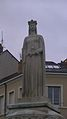 Margaret of Anjou statue Angers.jpg
