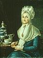 Marguerite-Alexis Mailhot, epouse de Eustache-Ignace Trottier dit Desrivieres.jpg