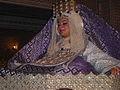 Mariée en lebssa Fessia sur Amariya.jpg
