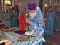 Maria-Obhut-Kirche-2011-February-20 Reader-12.jpg
