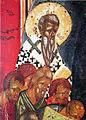 Maria Aufnahme in den Himmel Fragment.jpg