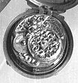 Maria Casimira's Pocket Watch 2.JPG