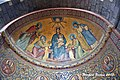 Maria Laach Abbey, Andernach 2015 - DSC03403 (18196461441).jpg