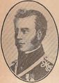 Mariano de Escalada.png