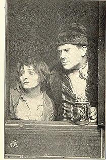 Marie Doro and Lyn Harding.jpg