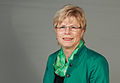 Marie Luise Fasse CDU 2 LT-NRW-by-Leila-Paul.jpg