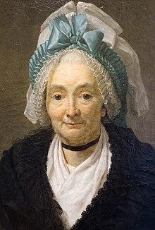 https://upload.wikimedia.org/wikipedia/commons/thumb/2/24/Marie_Madeleine_Danton-Camut.jpg/220px-Marie_Madeleine_Danton-Camut.jpg
