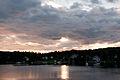 Mariehamn aland (1).jpg
