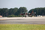 Marine Corps Air Station Cherry Point Year In Review 120814-M-EG384-012.jpg