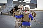 Marine Corps Commandant Visits Afghanistan for Christmas 131225-M-LU710-732.jpg