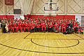 Marine Corps commandant at 2013 Warrior Games 130511-M-LU710-205.jpg