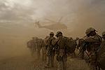 Marines Get Dusted 150125-F-RW714-620.jpg
