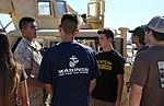Marines Show, Tell at Air Show 141004-M-WC814-594.jpg