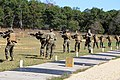 Marines complete live-fire battle-drill training at Fort McCoy 170908-A-OK556-484.jpg