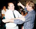 Mario Carminatti con Tabaré Vázquez.jpg