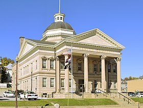Marion County MO Courthouse 20141022 A.jpg