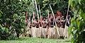 Mariri Yawanawá festividade expõe uma cultura ativa na Amazônia brasileira (9398700511).jpg
