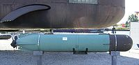 Mark 37 Torpedo.jpg