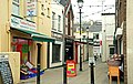 Market Lane, Downpatrick - geograph.org.uk - 1102944.jpg
