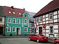 Market Square in Maszewo (6).jpg