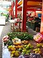 Market central de la Rivière Anglaise à Victoria.jpg