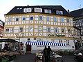 Marktplatz2 Waiblingen.jpg