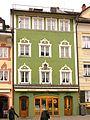 Marktstraße 27 (Bad Tölz).JPG