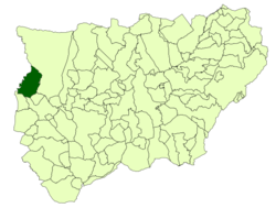 Marmolejo - Location.png