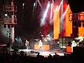 Maroon 5 @ PNC (2754002476).jpg