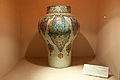 Marrakesh Museum (5365331764).jpg