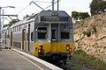 Marrickville NSW, Australia - panoramio - Maksym Kozlenko.jpg