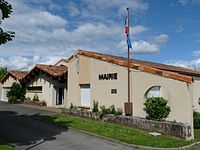 Marsac mairie.JPG