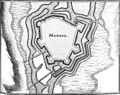 Marsal Zeiller 13630.jpg