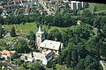 Marsberg-Obermarsberg Stiftskirche Sauerland-Ost 219.jpg