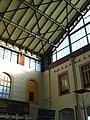 Marseille - Gare de Saint Charles (7478467872).jpg