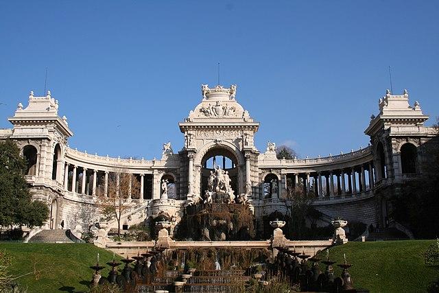 Palais Longchamp_4