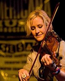 Martie Maguire in 2010.jpg