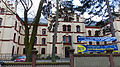 Martin-Andersen-Nexö-Schule Schilleranlagen 1 Bautzen 3.JPG