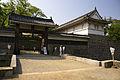Marugame Castle02s3872.jpg